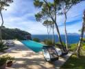01-356 stylische Villa Mallorca Südwesten Vorschaubild 3