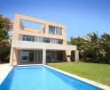 01-312 Strand Chalet Nordosten Mallorca Vorschaubild 4
