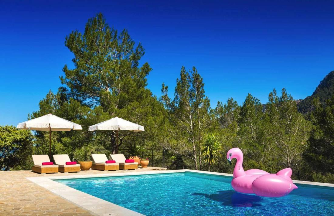 01-334 Luxury Finca Mallorca West Bild 4
