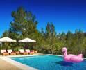 01-334 Luxus Finca Mallorca Westen Vorschaubild 4