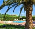 01-39 Traditionelle Finca Mallorca Osten Vorschaubild 4
