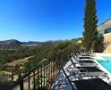 01-25 Design Villa Mallorca Norden Vorschaubild 4