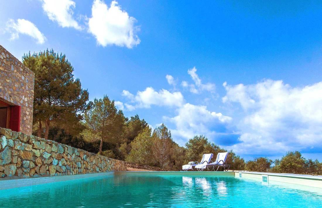 01-105 Einzigartige Finca Mallorca Osten Bild 4