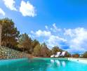01-105 Einzigartige Finca Mallorca Osten Vorschaubild 4