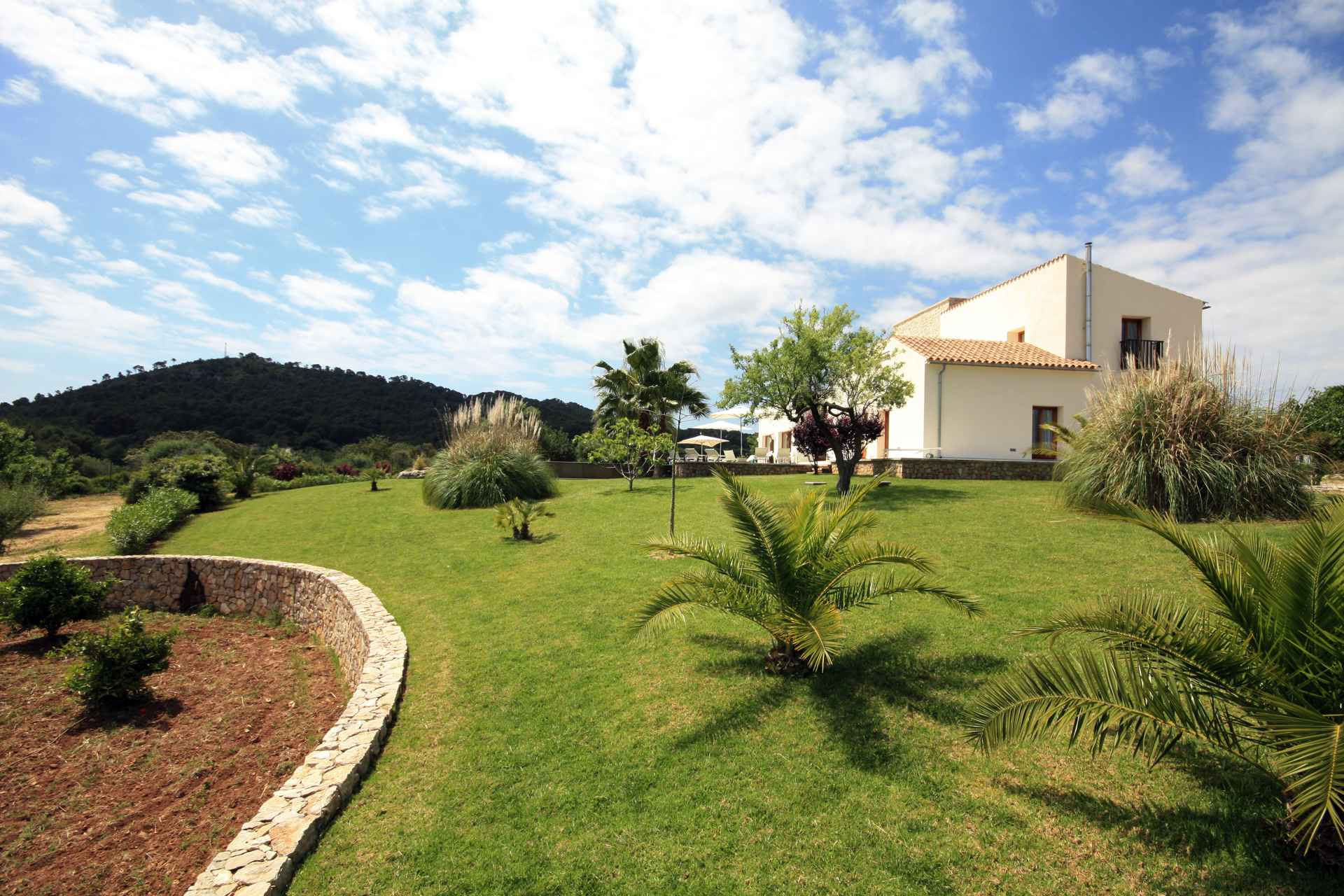 01-28 Luxus Finca Mallorca Nordosten Bild 4