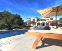 01-315 brand new luxury Finca east Mallorca Vorschaubild 4