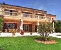 01-319 riesige luxus Finca Mallorca Osten Vorschaubild 4