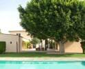 01-07 Exklusive Villa Mallorca Süden Vorschaubild 4