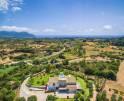 01-28 Luxus Finca Mallorca Nordosten Vorschaubild 4
