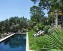 01-323 exklusives Herrenhaus Südwesten Mallorca Vorschaubild 4