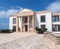 01-308 exklusives Anwesen Mallorca Norden Vorschaubild 4