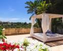 01-305 romantische Villa Südwesten Mallorca Vorschaubild 4