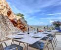 01-341 spectacular Villa Mallorca north Vorschaubild 4