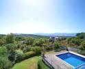 01-108 Modernes Chalet Mallorca Norden Vorschaubild 4