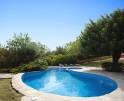 01-309 hübsches Ferienhaus Mallorca Zentrum Vorschaubild 4