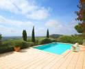 01-98 Extravagantes Ferienhaus Mallorca Osten Vorschaubild 4