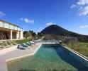 01-36 klassische Villa Mallorca Norden Vorschaubild 4