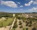 01-70 Luxus Villa in Arta Vorschaubild 4