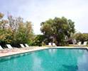 01-318 Strand Villa Nordosten Mallorca Vorschaubild 4