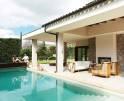 01-329 exklusive Villa Mallorca Nordosten Vorschaubild 4