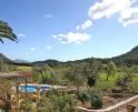 01-27 Mallorquinische Finca Mallorca Norden Vorschaubild 4