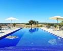 01-90 Neu gebaute Finca Mallorca Osten Vorschaubild 4