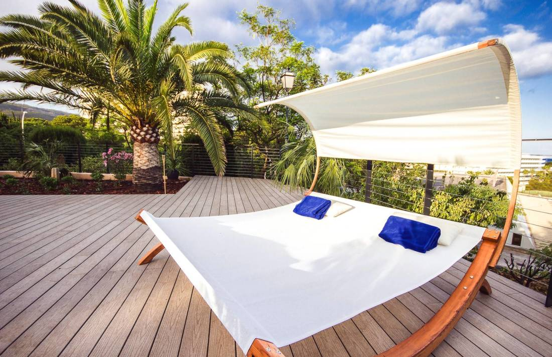 moderne villa mallorca s dwesten in palmanova luxus feriendomizile. Black Bedroom Furniture Sets. Home Design Ideas