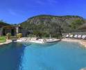 01-11 Traditionelle Finca Mallorca Norden Vorschaubild 4