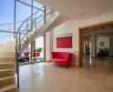 01-268 modern luxury Villa Mallorca southwest Vorschaubild 4