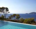 01-332 Sea view Villa Mallorca southwest Vorschaubild 4