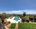 01-14 Exklusive Villa Mallorca Osten Vorschaubild 4