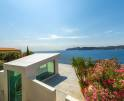01-269 exclusive Luxury Villa Mallorca Southwest Vorschaubild 4