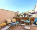 01-325  Luxury Townhouse Mallorca West Vorschaubild 4