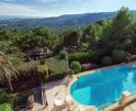 01-280 großzügige Villa nahe Palma de Mallorca Vorschaubild 4