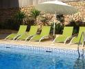 01-134 Cozy holiday home Mallorca west Vorschaubild 4