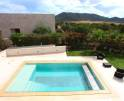 01-326 Design Villa Golf Course Northeast Mallorca Vorschaubild 4