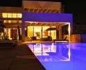 01-92 Design Villa Mallorca Südwesten Vorschaubild 4