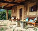 01-321 rustic Villa Mallorca east Vorschaubild 4
