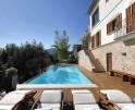 01-24 Exklusive Villa Mallorca Norden Vorschaubild 4
