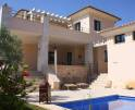01-29 Luxury holiday home Mallorca south Vorschaubild 4