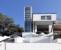 01-04 Bauhaus Villa Mallorca Südwesten Vorschaubild 1