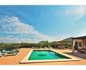 01-224 Gemütliche Finca Mallorca Norden Vorschaubild 5