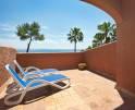 01-228 Mediterrane Villa Mallorca Norden Vorschaubild 4
