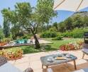01-348 Luxus Familien Finca Norden Mallorca Vorschaubild 5