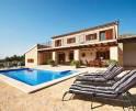 01-220 Finca Mallorca Norden mit Pool Vorschaubild 4
