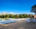 01-103 traumhafte Finca Mallorca Nordosten Vorschaubild 5