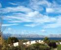 01-282 Holiday home Mallorca north Sea View Vorschaubild 5