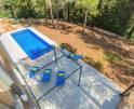 01-294 ruhig gelegenes Chalet Mallorca Norden Vorschaubild 5