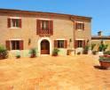 01-146 Luxury Finca Mallorca East Vorschaubild 4