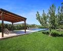 01-33 Großzügiges Ferienhaus Mallorca Osten Vorschaubild 5